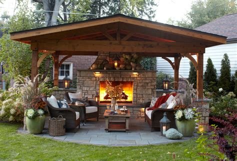 Outdoor Spaces : Millennials To Shape Housing Preferences