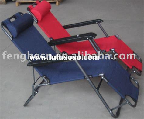 100 spektor folding chair 145 best
