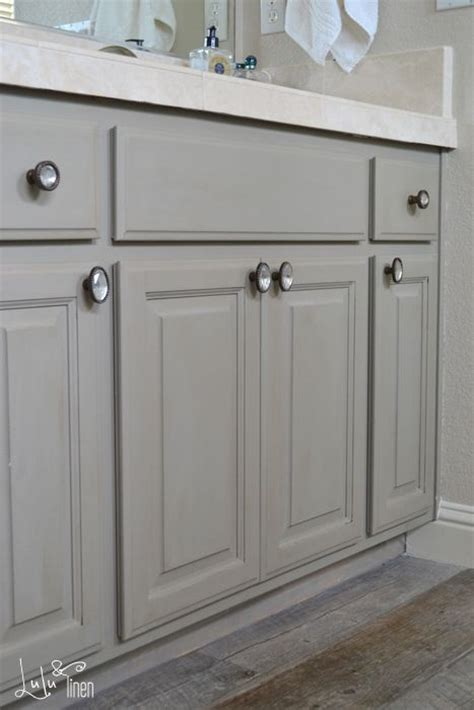 best 25 chalk paint cabinets ideas on chalk