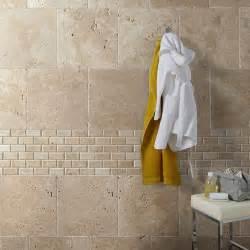salle de bain 187 carrelage antid 233 rapant salle de bain leroy merlin moderne design pour
