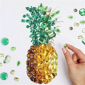 17 Best ideas about Pineapple Drawing on Pinterest ...