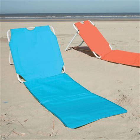 matelas de plage avec dossier matelas 2017
