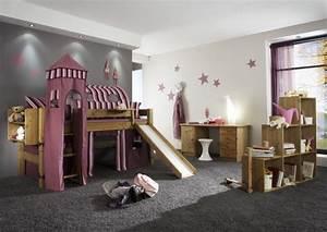 Zuhause Im Glück Jugendzimmer : babyzimmer sch ner wohnen ~ Markanthonyermac.com Haus und Dekorationen