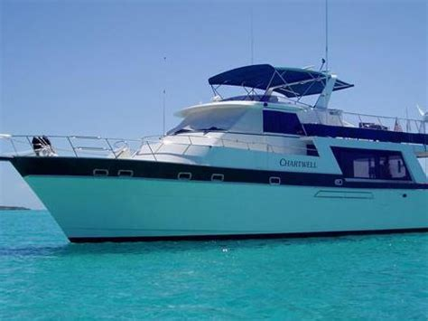 Boat Angel Sales by Angel Marine Med Yacht For Sale Daily Boats Buy