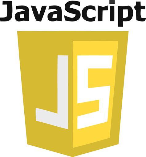 Javascript Is
