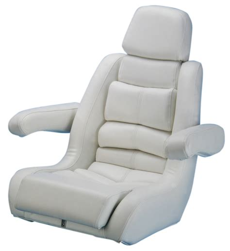 replacement boat seats images