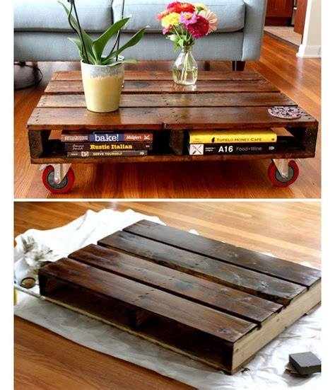 1000 images about pallets forniture on pallets pallet tables and pallets