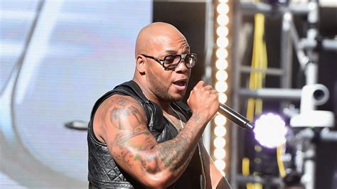 G.d.f.r! Flo Rida Joins Our Insane Line-up For The Capital