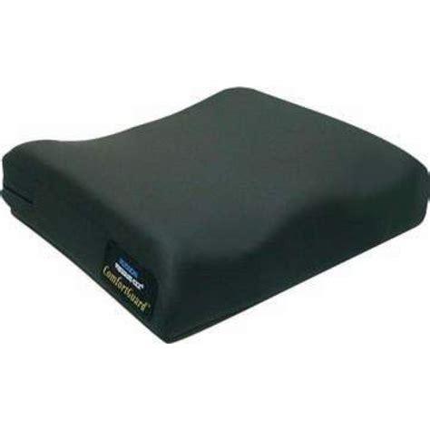 comfort guard seat cushion 18 x 18 x 2 inch 264882