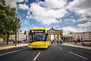 Berlin Mannheim Bus : bombardier s primove e buses pass 500 000 km milestone bombardier ~ Markanthonyermac.com Haus und Dekorationen