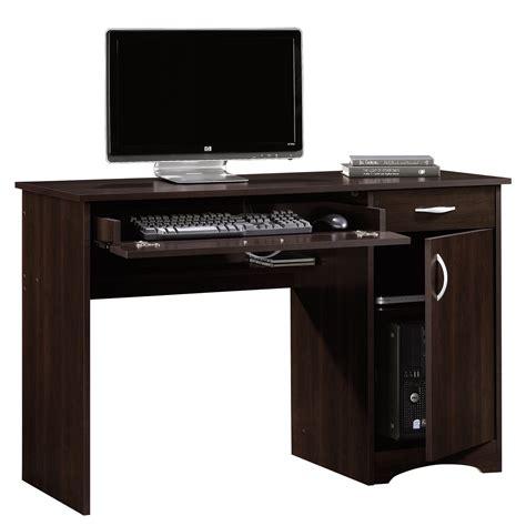 beginnings computer desk 413072 sauder