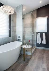 Babyzimmer Bilder Ideen : badezimmer ideen modernes design und funktionalit t in einem ~ Markanthonyermac.com Haus und Dekorationen