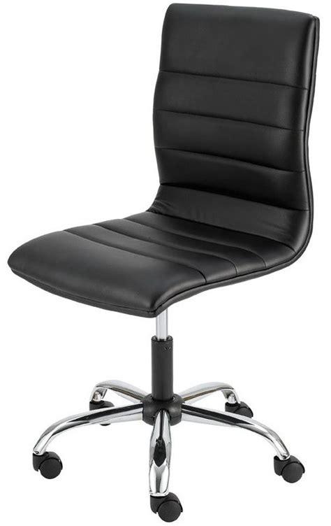 d 233 co 27 chaise de bureau confort vitry sur seine vitry sur seine chaise