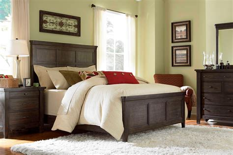 Broyhill Bedroom Sets Sears Furniture Bedroom Sets Phoenix Best Carpet Track Lighting Vanity Ideas For One Apartments Champaign Il Kids Dressers 2 Rent In Bergen County Nj