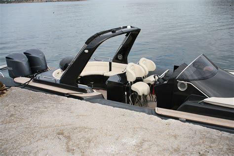 Interceptor 42 Boats For Sale by Interceptor 42 Boats For Sale