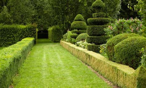 2 id 233 es de jardins 224 la fran 231 aise et 224 l anglaise trucs pratiques