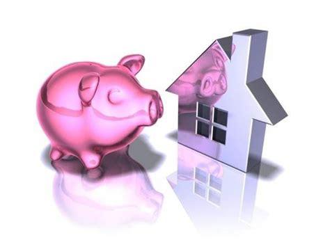 le plan d 201 pargne logement pel plafond et taux du placement en 2017