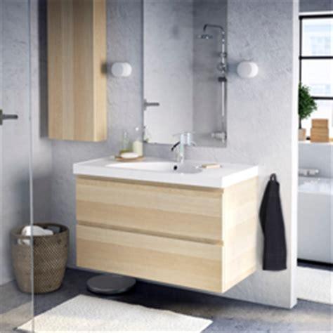 meuble vasque salle de bain ikea carrelage salle de bain