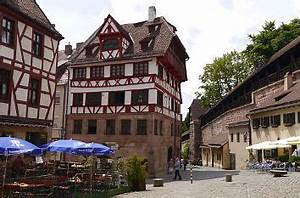 Albrecht Dürer Haus : quermania albrecht d rer haus und stadtmauer am tierg rtner tor n rnberg beliebtestes ~ Markanthonyermac.com Haus und Dekorationen