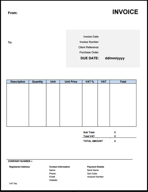 Free Invoice Template Uk Use Online Or Download Excel & Word. Scope Of Work Template Microsoft Word Template. Timeline Action Plan Template. Sample Resume It Professional Template. Pay Stub Template Excel Download Template. Resume Cover Letter For Teacher Template. Letter Of Appreciation To Customers Template. Promissory Note Sample Pdf. Funeral Flower Messages For Uncle