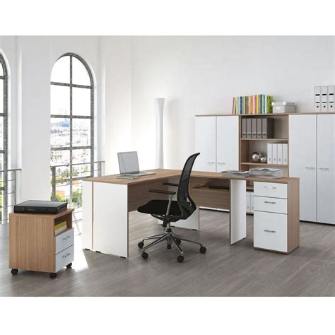 houseofaura staples home office desks teknik home