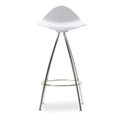 tabouret design stool hauteur 83 cm