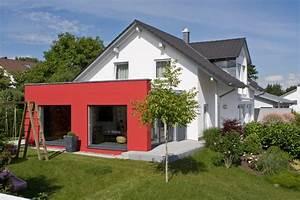 Anbau Haus Genehmigung : umbau ausbau und anbau home ~ Markanthonyermac.com Haus und Dekorationen
