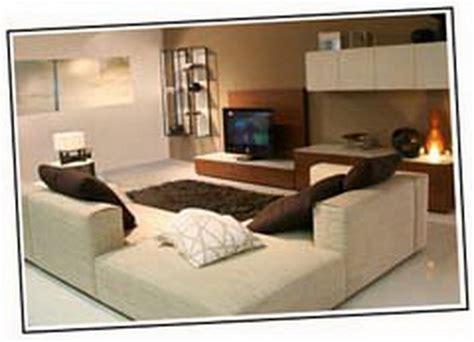 Wohnzimmereinrichtung beispiele  HD wallpapers wohnzimmereinrichtung beispiele designandroidggdesign.ml