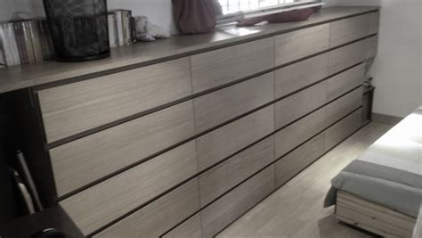 table blanche ronde ikea table basse achatdesign achat infinity table basse laque et verre