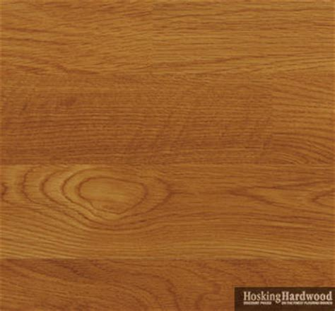 laminate flooring versalock laminate flooring shaw