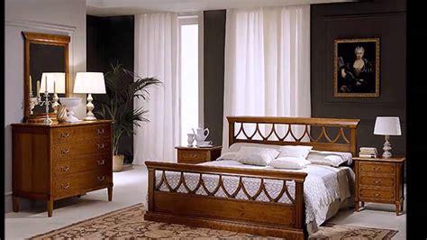 chamber 224 coucher meuble