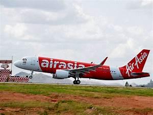 AirAsia India announces new flights from Delhi - Oneindia News