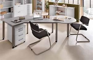 Ikea Büro Rollcontainer : die besten 25 rollcontainer b ro ideen auf pinterest schreibtisch rollcontainer ~ Markanthonyermac.com Haus und Dekorationen