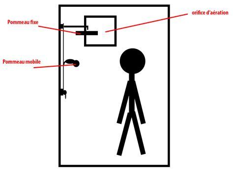 aeration salle de bain sans fenetre obasinc
