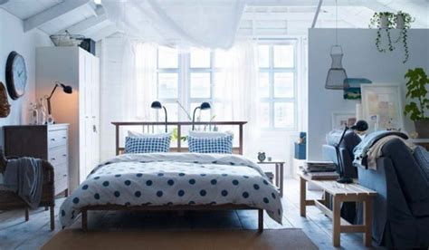 Best Ikea Bedroom Designs For 2012 Freshomecom