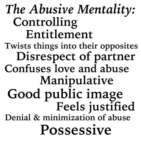 112 Best Emotional Abuse Images On Pinterest. Dentist In Mansfield Texas Moving New Jersey. State Farm Washington Dc Best Bussiness Cards. Unlimited Wordpress Hosting Nj Web Designers. Open Bank Accounts Online No Deposit. Virtual Desktops In The Cloud. Montessori School Herndon Jim Adler Dallas Tx. Los Angeles Garage Doors Hosting For Business. Dentists In Cleveland Ohio Cable Tv Fargo Nd