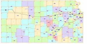 BonnerSprings.com | Leavenworth County voters to receive ...
