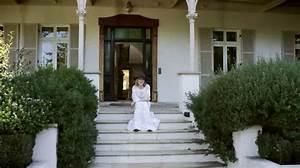 Nicole Kidman's Bunya Hill Farmhouse in Australia