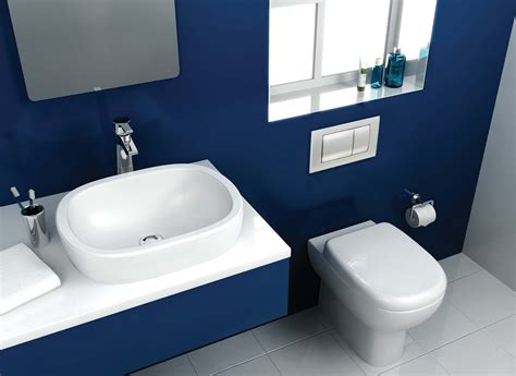 simple indian bathroom decobizz