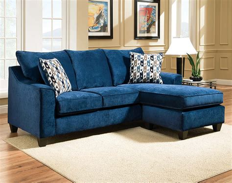 18 sofas 300 dollars make the room cool and