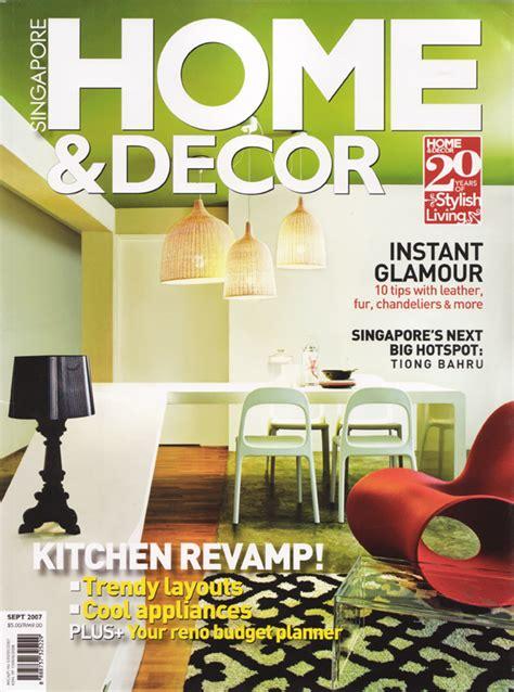 Home Decor Magazines  Bm Furnititure