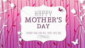 Happy Mother's Day Wishes Quotes, Sayings Images 2017{Latest}