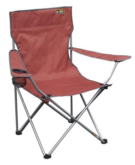 Quik Shade Chair by Quik Shade Folding Chair Bright