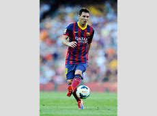 FC Barcelona v Levante UD La Liga Pictures Zimbio