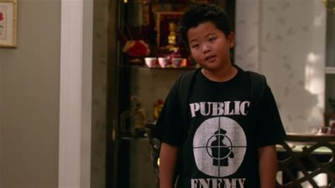 Fresh Off The Boat Episode 1 Uk by Every Hip Hop T Shirt In Fresh Off The Boat Season 1