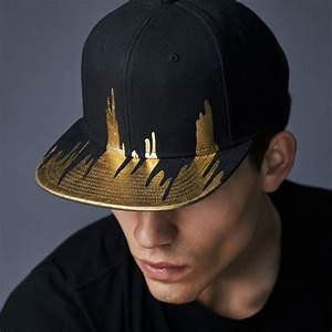 66 best Shop Gents | Luxe Collection Baseball Caps images ...