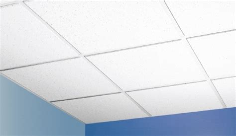 certainteed celotex commercial ceilings ken bradshaw