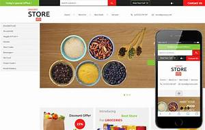 5 Simple Tips in Choosing the Right Website Template