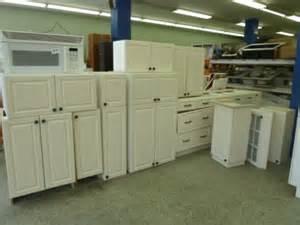 restore meubles mat 233 riaux et d 233 co pas chers pour une bonne cause d 233 conome