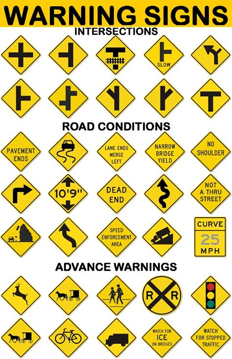 Road Signs Study Guide. Subscription Fulfillment Services. Sharepoint Enterprise Search. Power Wash Richmond Va Recovering From Heroin. Diagnosis Of Cardiovascular Disease. Sallie Mae Smart Option Student Loan Consolidation. Military Spouse Tuition Assistance. Authorized Adt Dealers Farm Vehicle Insurance. Senior Life Settlements Life Insurance Toronto